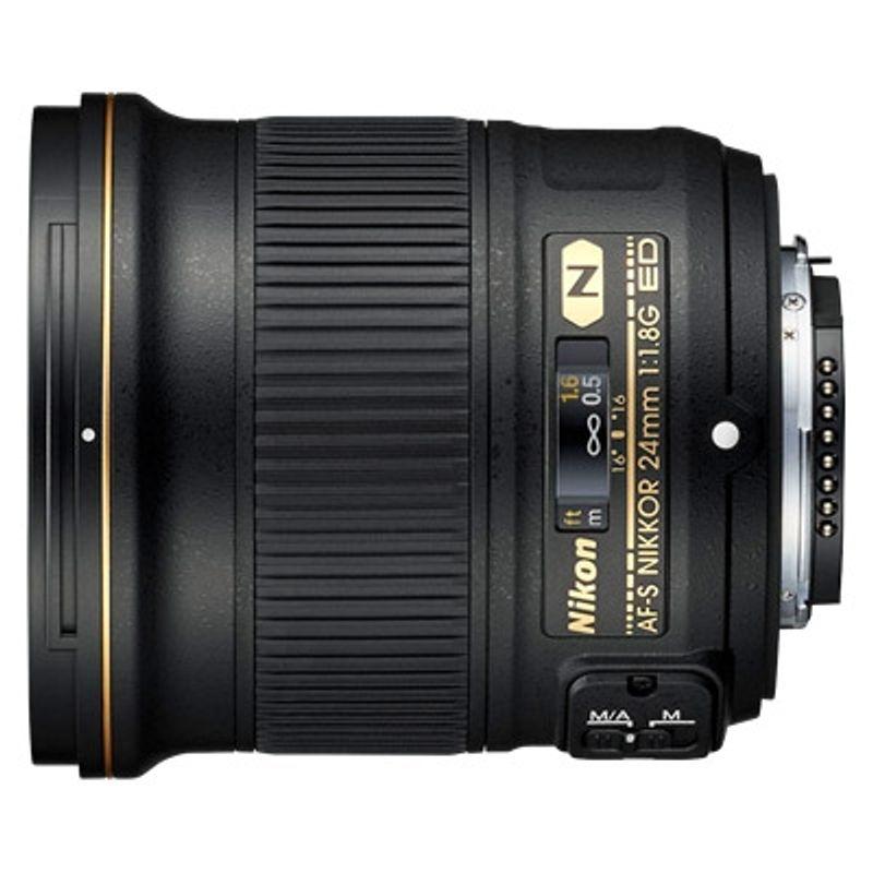 nikon-af-s-24mm-f-1-8g-ed-44221-1-14