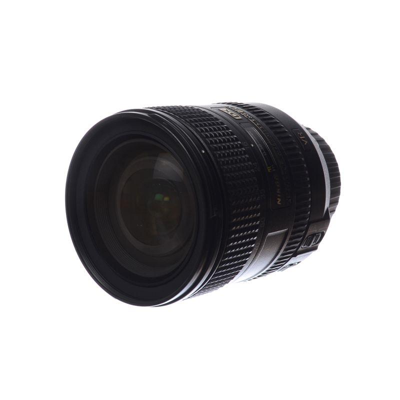 nikon-af-s-16-85mm-f-3-5-5-6-vr-sh6647-55166-1-752