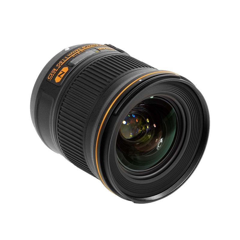 nikon-af-s-24mm-f-1-8g-ed-44221-16-911