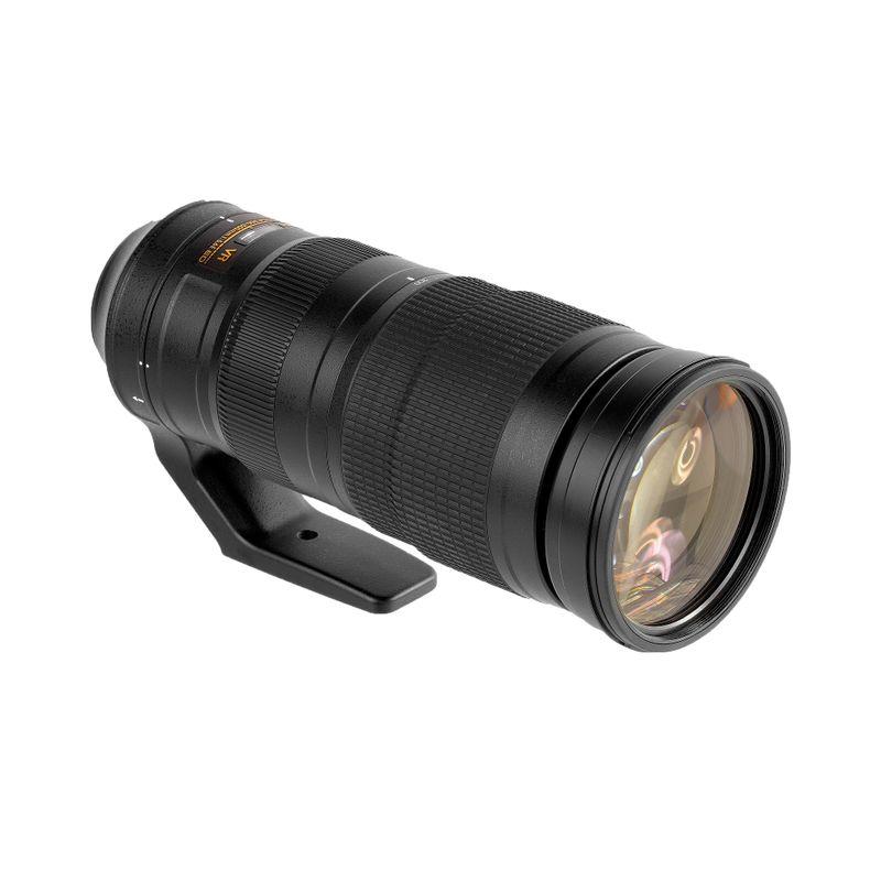nikon-af-s-200-500mm-f-5-6e-ed-vr-44222-2-586