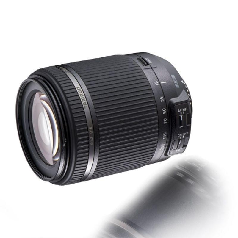 tamron-18-200mm-f-3-5-6-3-di-ii-vc-montura-nikon-44241-6-75