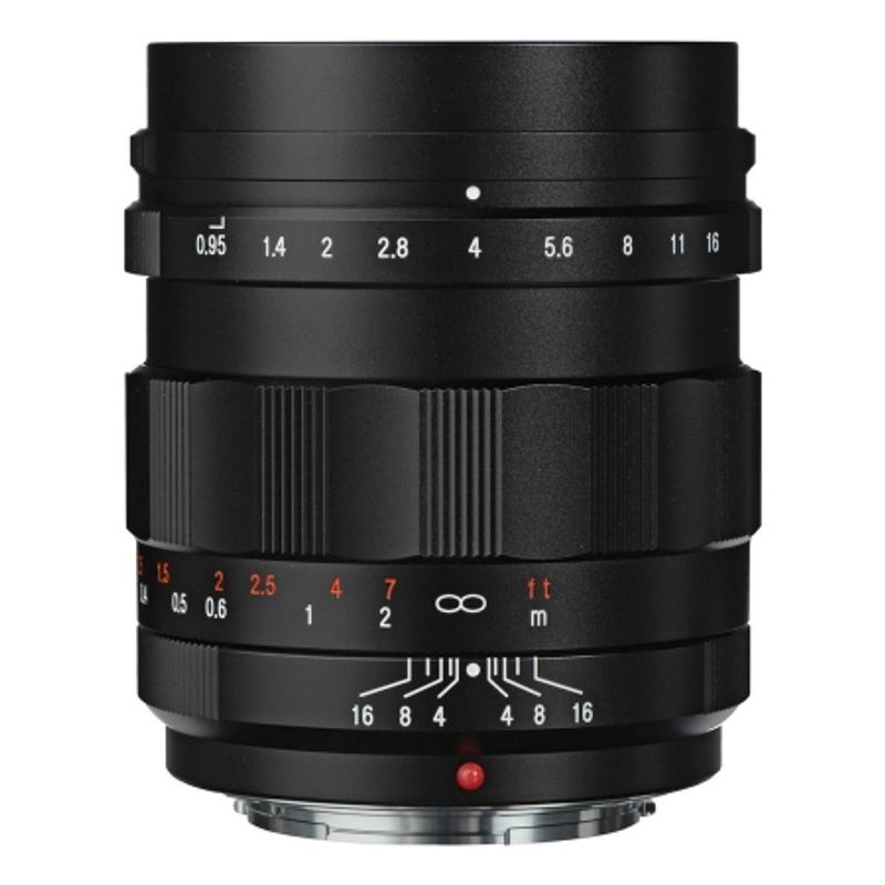 voigtlander-nokton-25mm--f0-95-type-ii-montura-mft--negru-44311-1-340