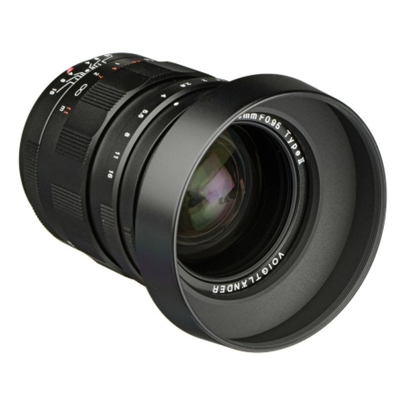voigtlander-nokton-25mm--f0-95-type-ii-montura-mft--negru-44311-2-442