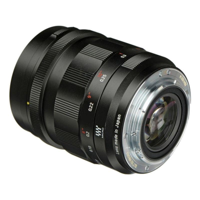 voigtlander-nokton-25mm--f0-95-type-ii-montura-mft--negru-44311-3-297