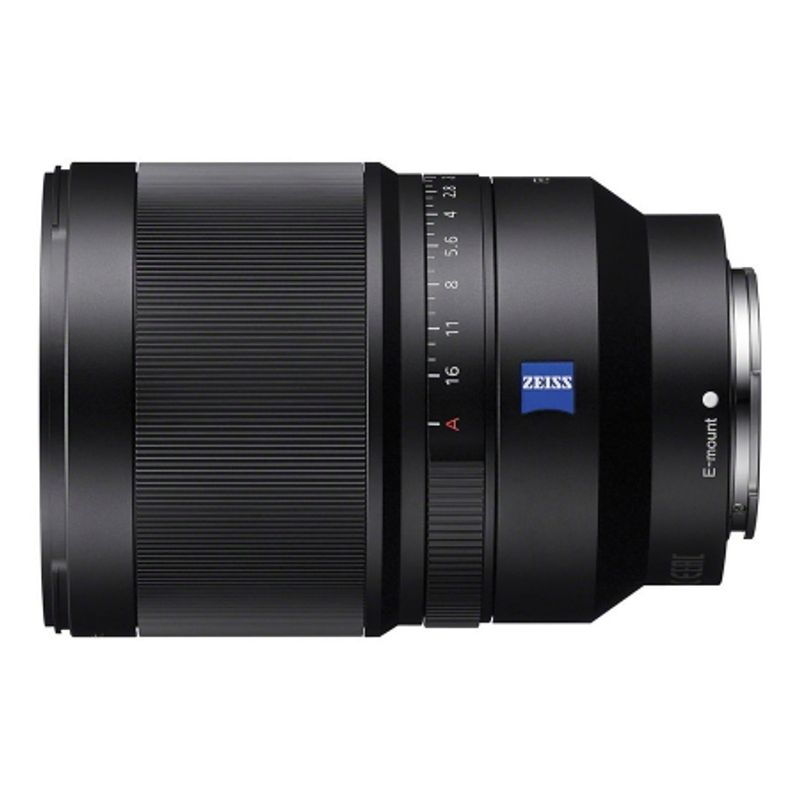 sony-distagon-t--fe-35mm-f-1-4-za-montura-sony-e--compatibil-ff--44378-1-732