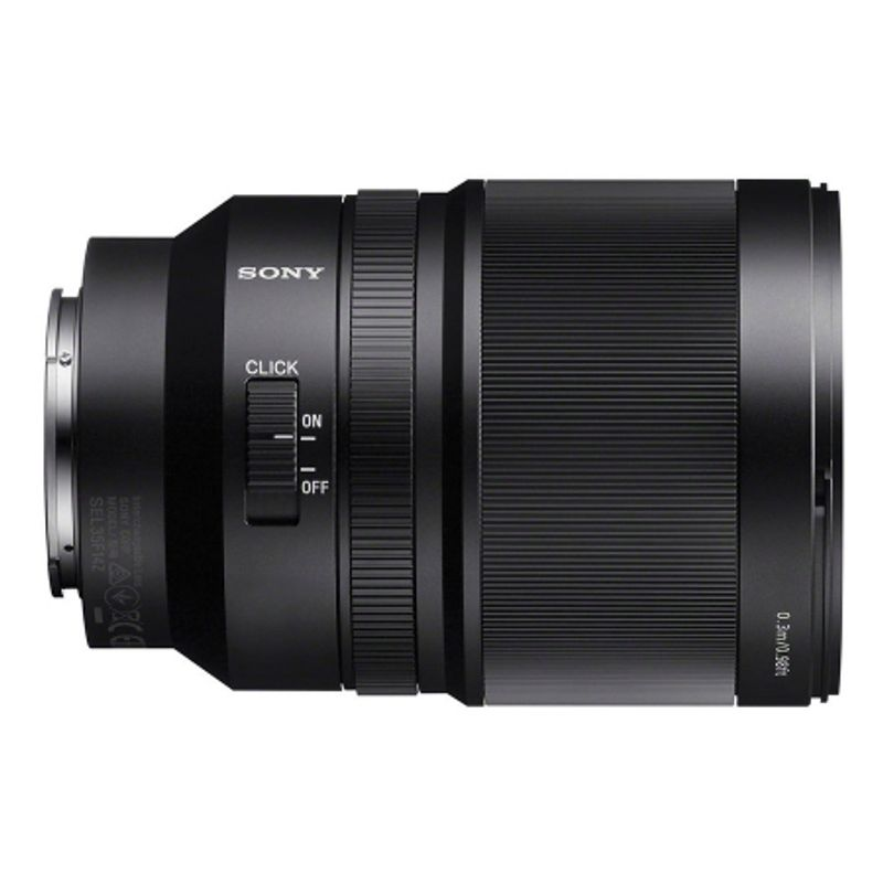sony-distagon-t--fe-35mm-f-1-4-za-montura-sony-e--compatibil-ff--44378-2-805