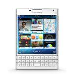 blackberry-passport-4g-white-rs125019262-8-67529-869
