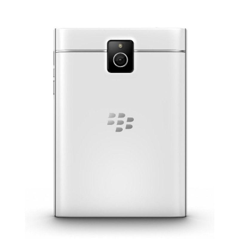 blackberry-passport-4g-white-rs125019262-8-67529-1
