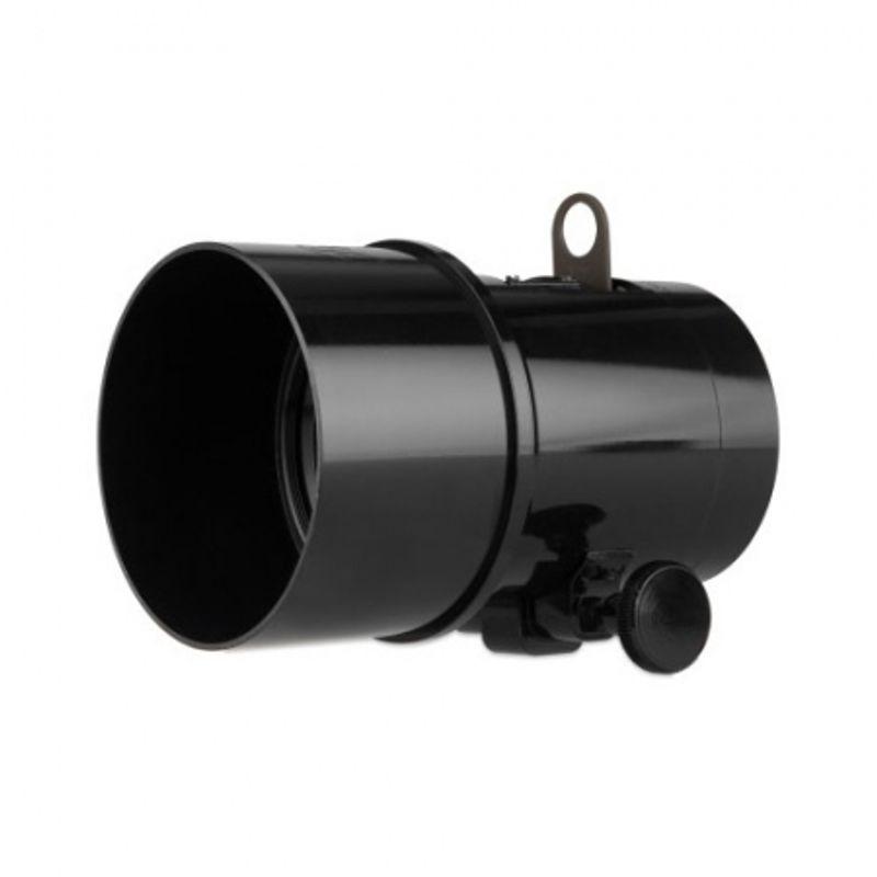 lomography-petzval-85mm-f-2-2-montura-canon-ef--negru-44503-1