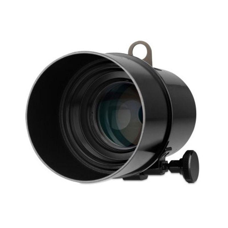 lomography-petzval-85mm-f-2-2-montura-canon-ef--negru-44503-2
