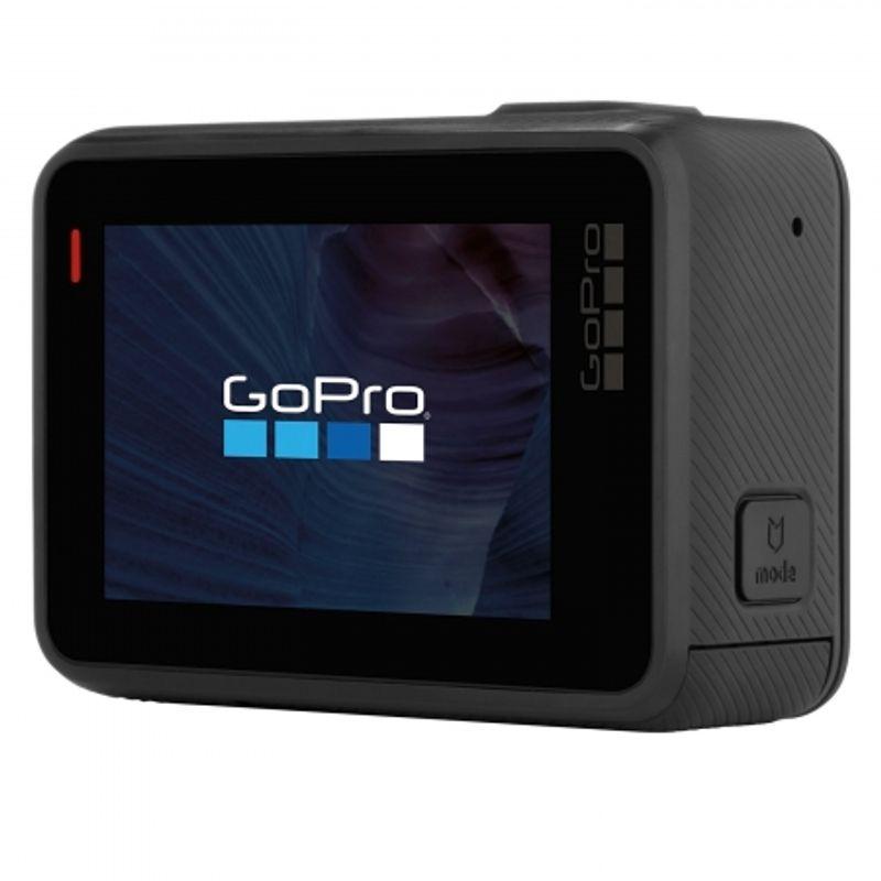 gopro-hero-5-black-edition-rs125030206-30-67530-3
