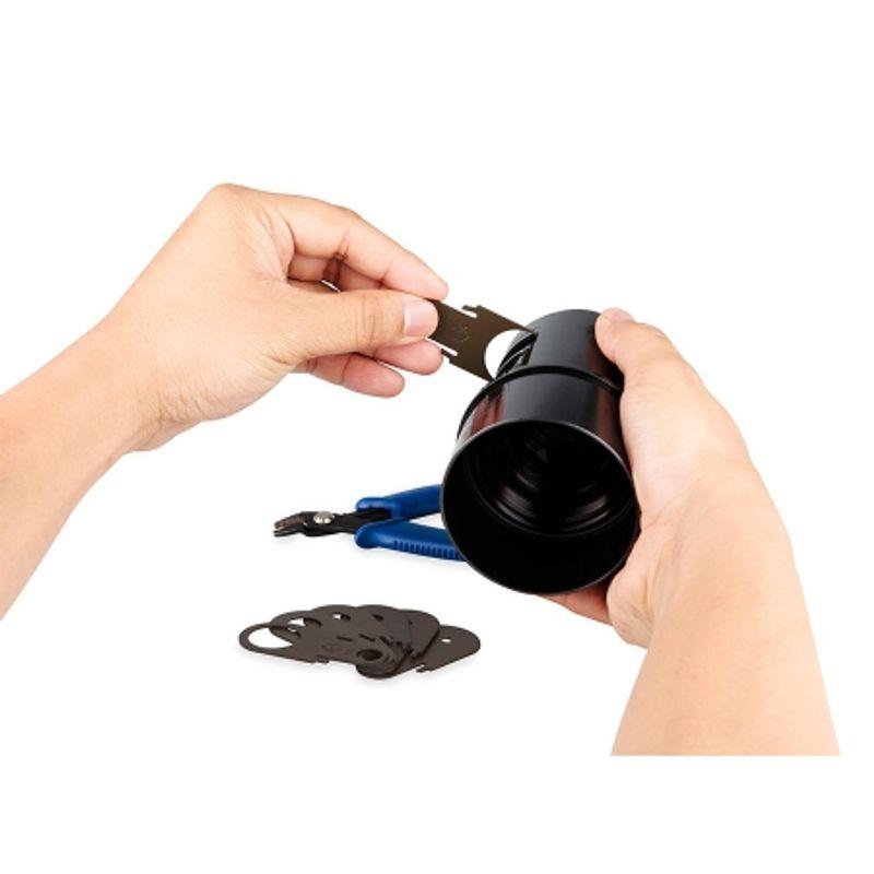lomography-petzval-85mm-f-2-2-montura-canon-ef--negru-44503-6