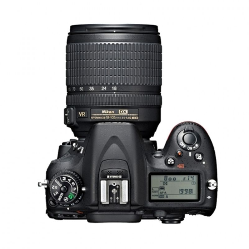 nikon-d7100-18-105mm-vr-rs125003957-67535-4