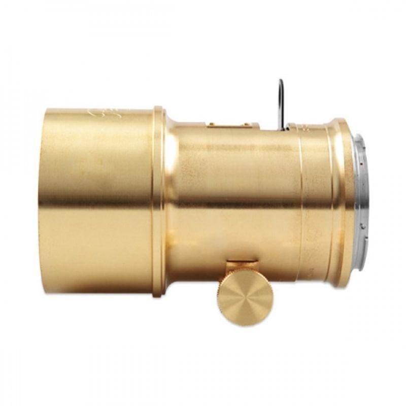 lomography-petzval-85mm-f-2-2-montura-canon-ef--auriu-44504-4