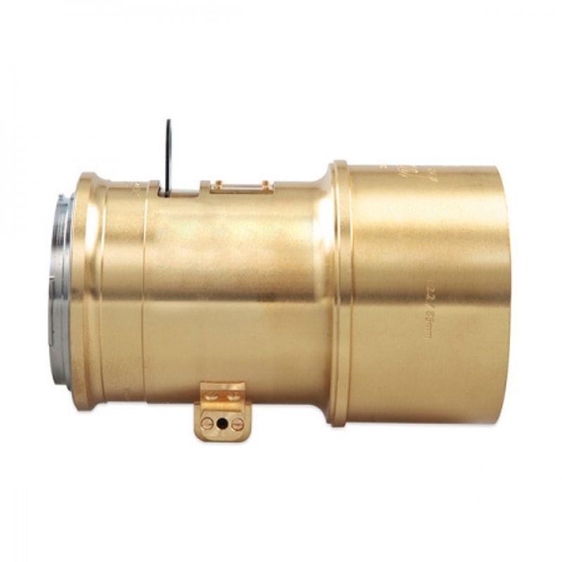 lomography-petzval-85mm-f-2-2-montura-canon-ef--auriu-44504-3