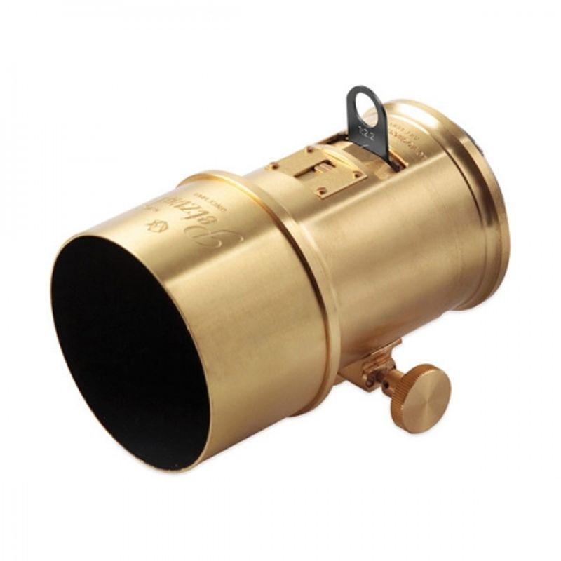 lomography-petzval-85mm-f-2-2-montura-canon-ef--auriu-44504-2
