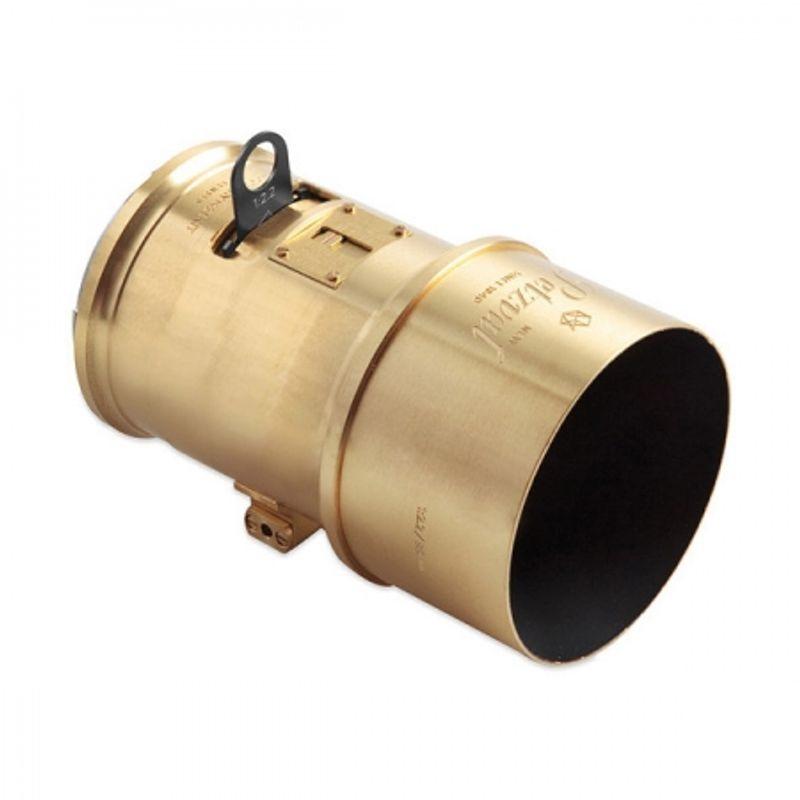 lomography-petzval-85mm-f-2-2-montura-canon-ef--auriu-44504-1