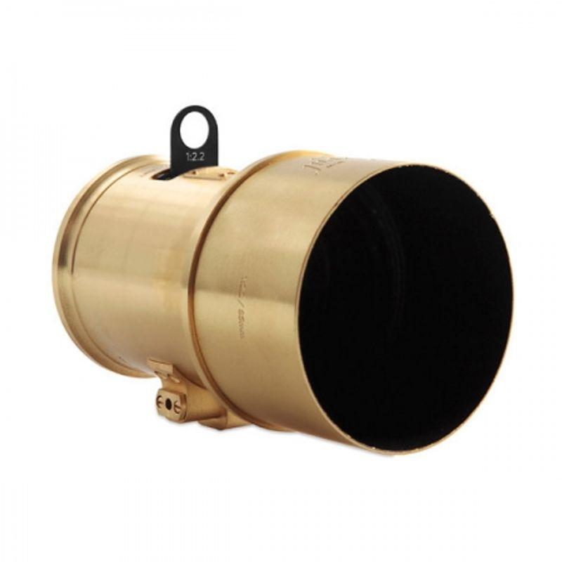 lomography-petzval-85mm-f-2-2-montura-canon-ef--auriu-44504-5