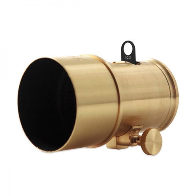 lomography-petzval-85mm-f-2-2-montura-canon-ef--auriu-44504-6