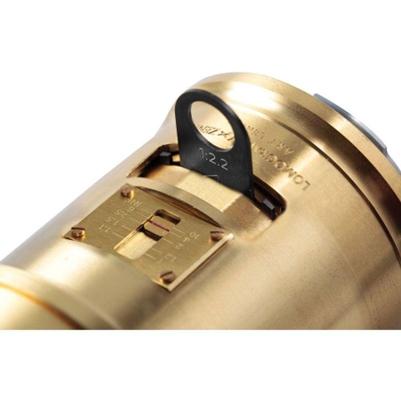 lomography-petzval-85mm-f-2-2-montura-canon-ef--auriu-44504-8