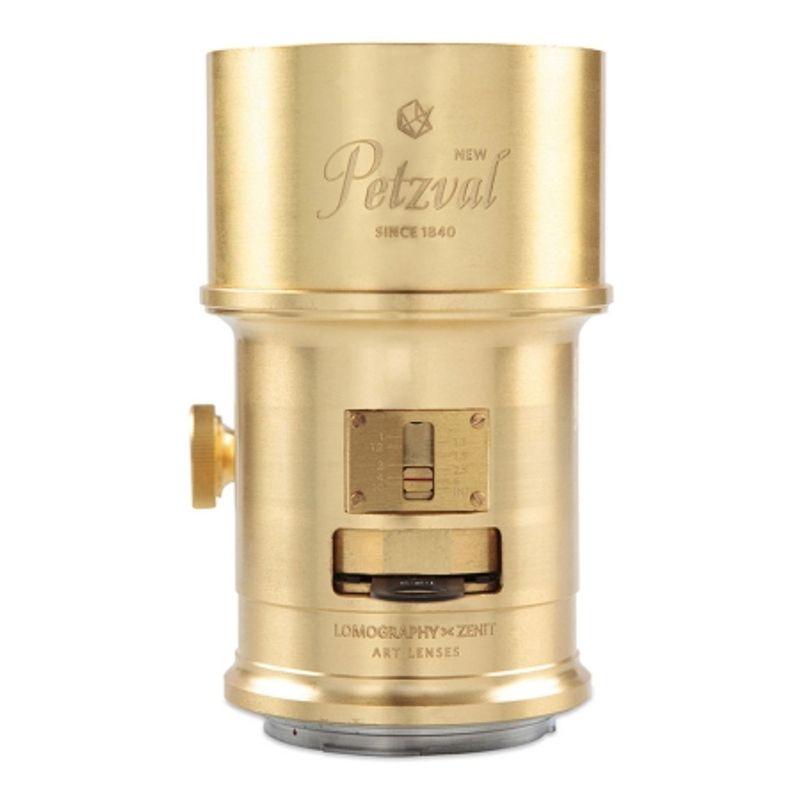 lomography-petzval-85mm-f-2-2-montura-canon-ef--auriu-44504-11
