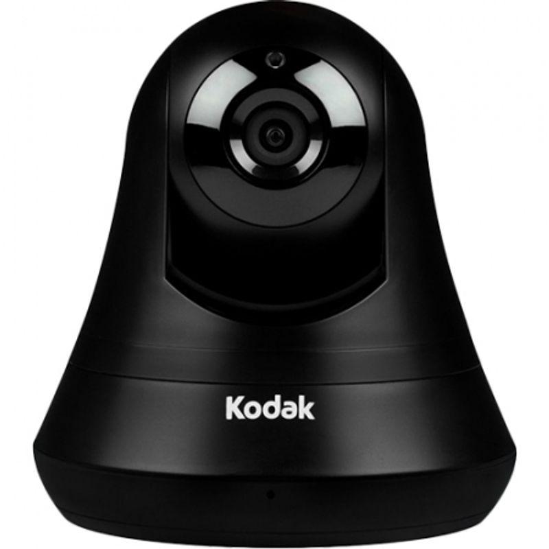 kodak-camera-de-supraveghere-hd-wi-fi-cu-24h-storaj-cloud-op-rs125029671-67570-587