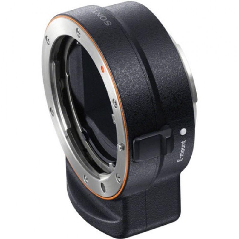 sony-la-ea3-35mm-full-frame-a-mount-adapter-44718-274