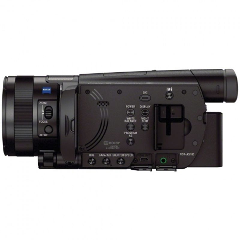 sony-camera-video-profesionala-fdr-ax100-cu-4k-rs125010369-7-67582-2