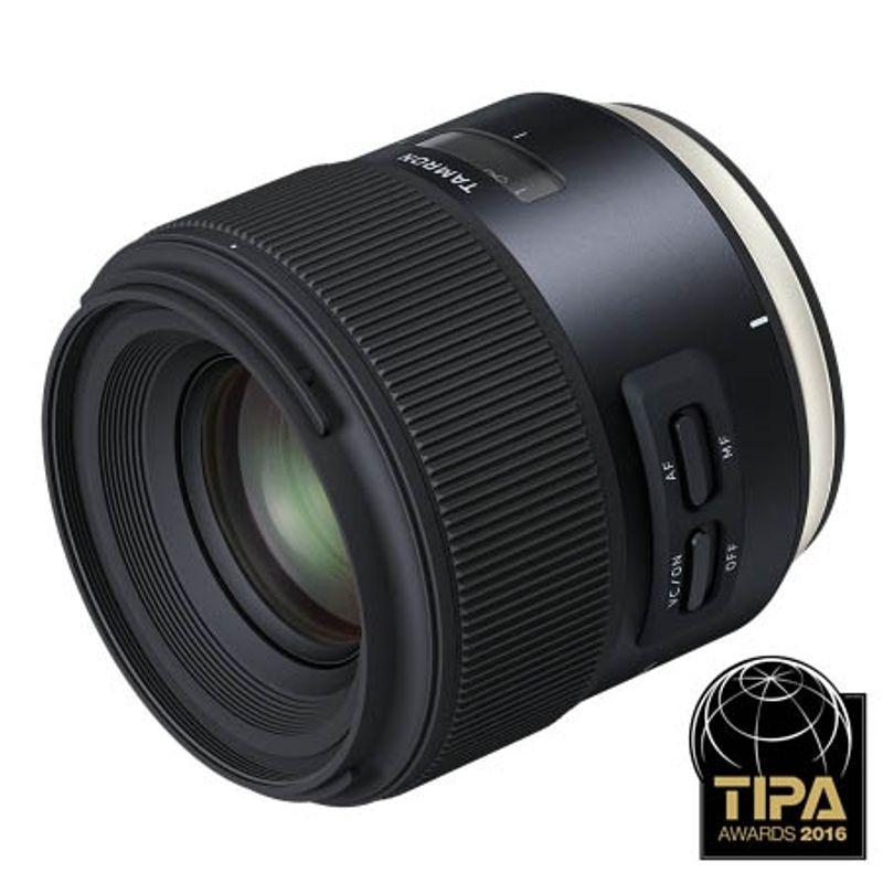 tamron-sp-35mm-f-1-8-di-vc-usd-montura-canon-44782-947