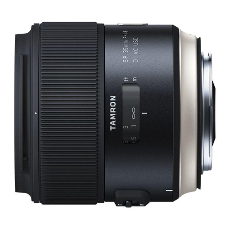 tamron-sp-35mm-f-1-8-di-vc-usd-montura-canon-44782-3