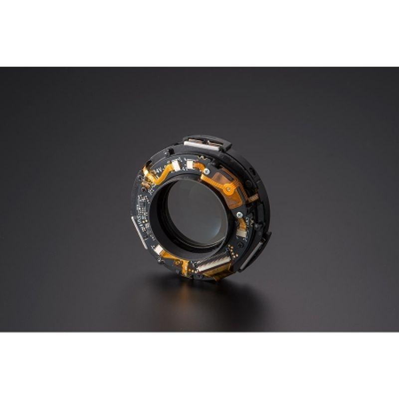 tamron-sp-35mm-f-1-8-di-vc-usd-montura-canon-44782-4