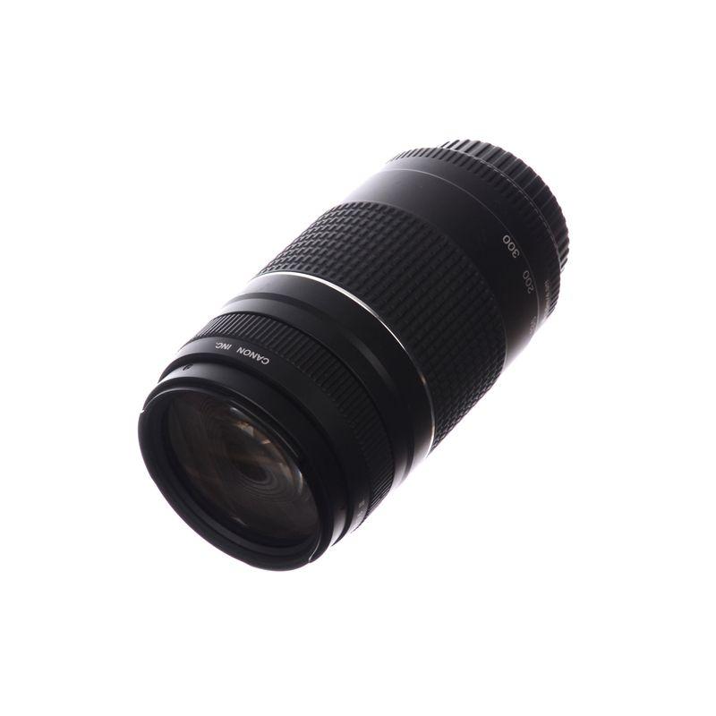 canon-ef-75-300mm-f-4-5-6-iii-sh6649-55173-1-841