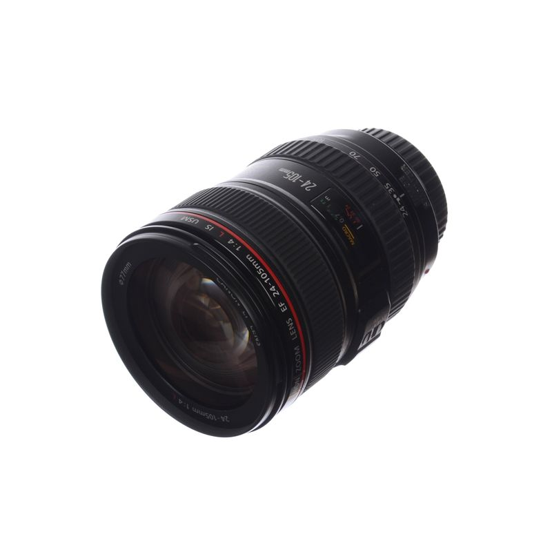 canon-ef-24-105mm-f-4-is-l-sh6650-55183-1-706