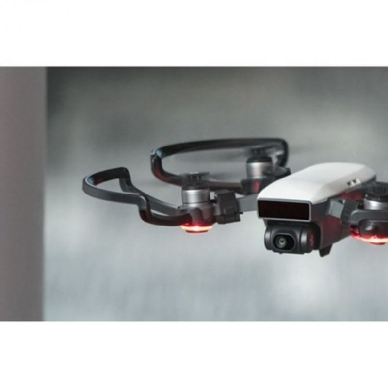 dji-protectie-elice-part-1-spark-rs125037644-67591-1