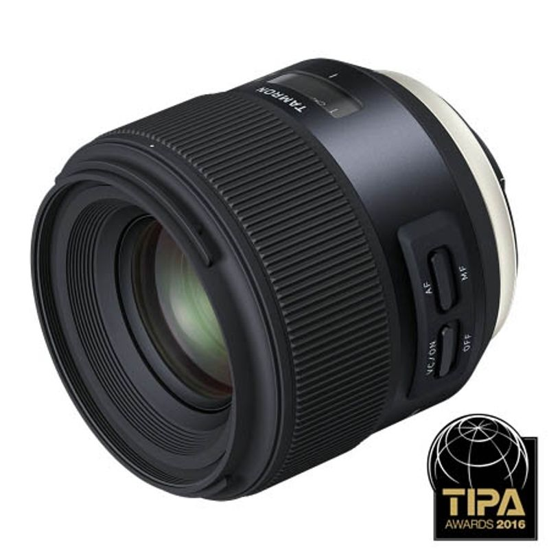 tamron-sp-35mm-f-1-8-di-vc-usd-montura-nikon-44783-791