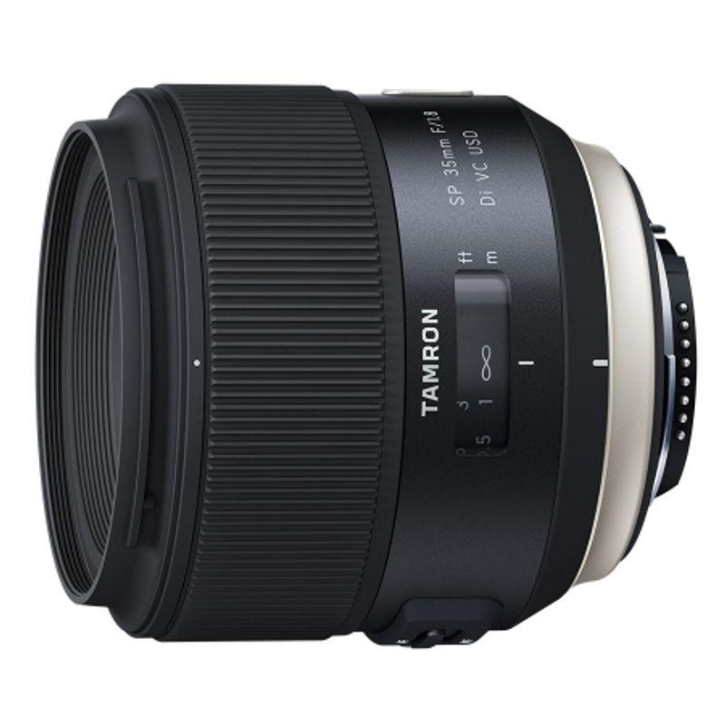 tamron-sp-35mm-f-1-8-di-vc-usd-montura-nikon-44783-2-286