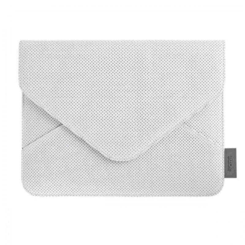 acme-10s32-husa-pentru-tableta-sleeve-9-7---rs125005752-67593-1