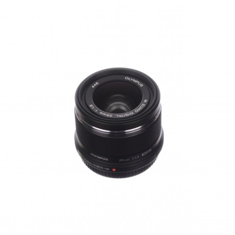 sh-olympus-25mm-f-1-8-msc-montura-micro-4-3-sh-125030297-55192-111