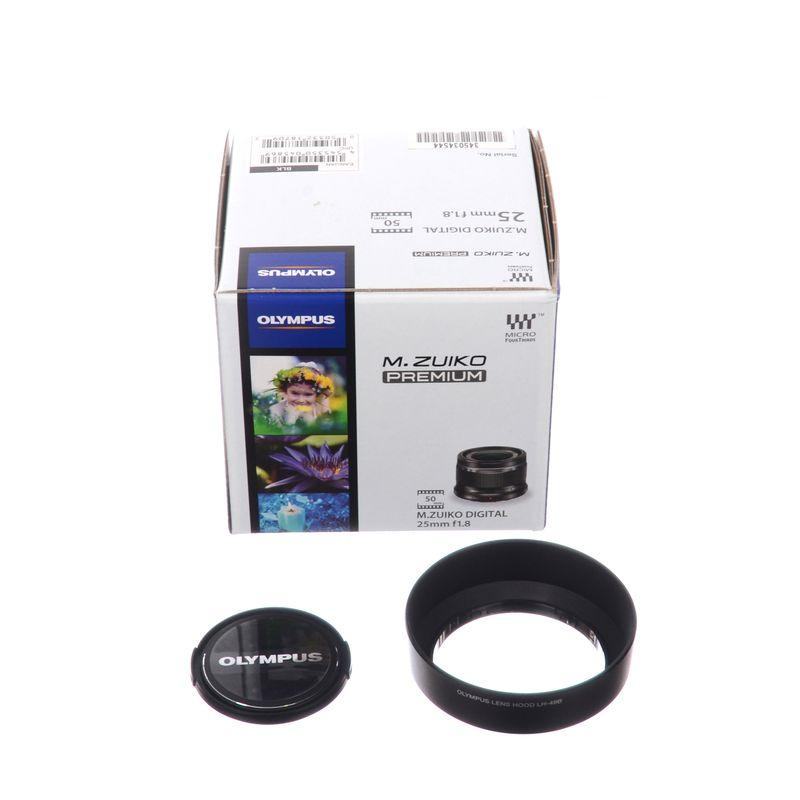 sh-olympus-25mm-f-1-8-msc-montura-micro-4-3-sh-125030297-55192-3-291
