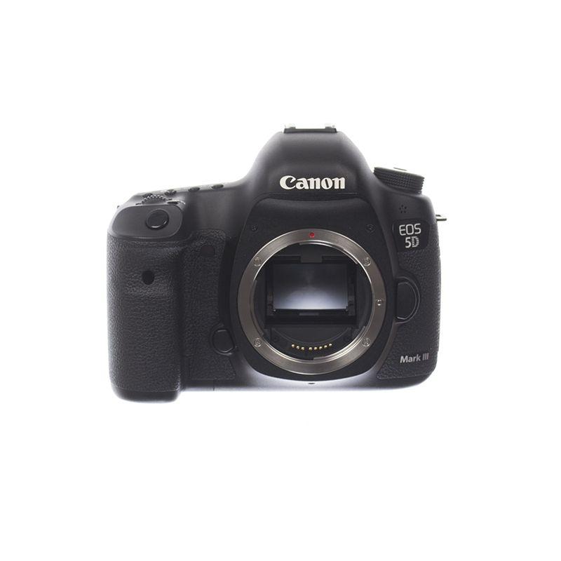 canon-eos-5d-mark-iii-body-sh6653-55206-4-744
