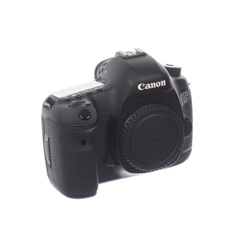 canon-eos-5d-mark-iii-body-sh6653-55206-1-796