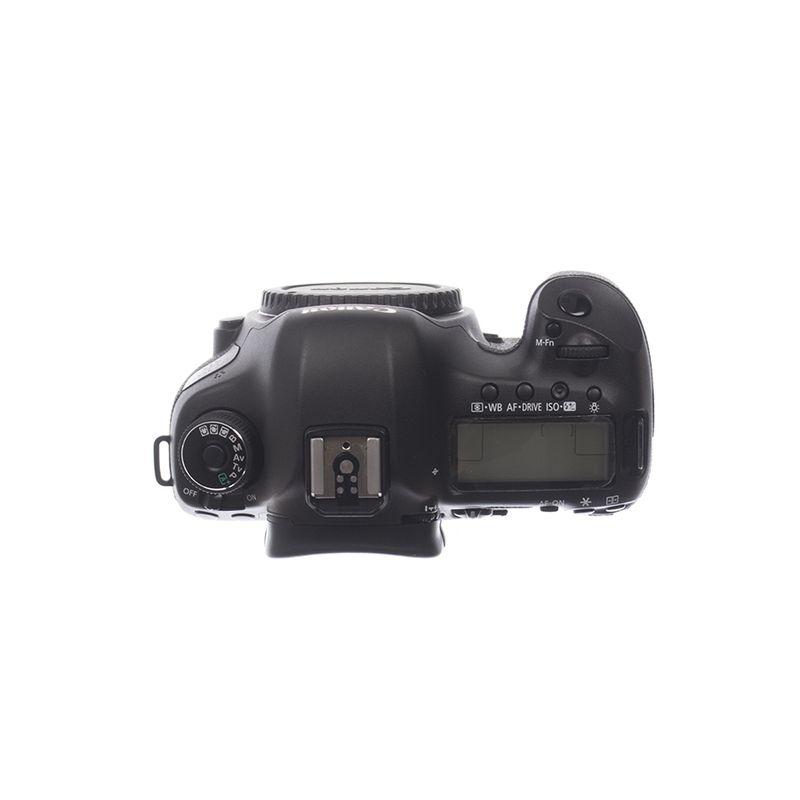 canon-eos-5d-mark-iii-body-sh6653-55206-3-477