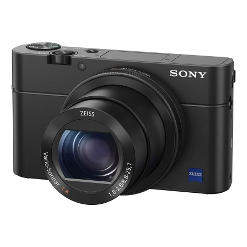 sony-rx100-iv-rs125018898-2-67602-881