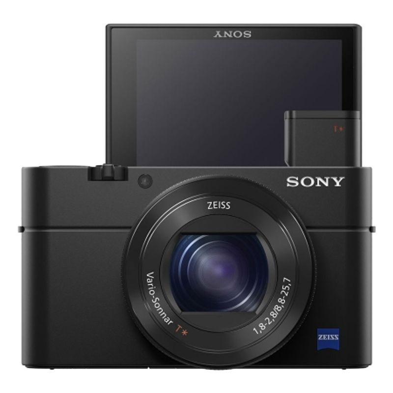 sony-rx100-iv-rs125018898-2-67602-4