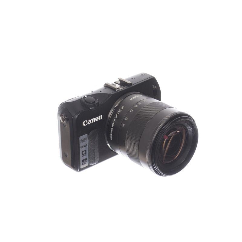 canon-eos-m-18-55mm-is-stm-adaptor-canon-eos-la-canon-m-mount-sh6654-1-55207-1-33