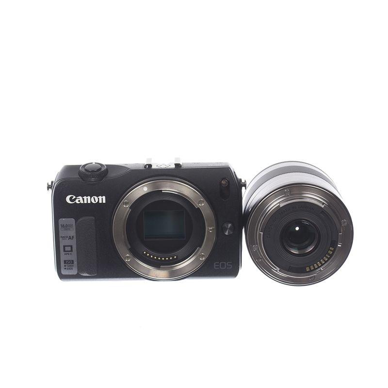 canon-eos-m-18-55mm-is-stm-adaptor-canon-eos-la-canon-m-mount-sh6654-1-55207-2-505
