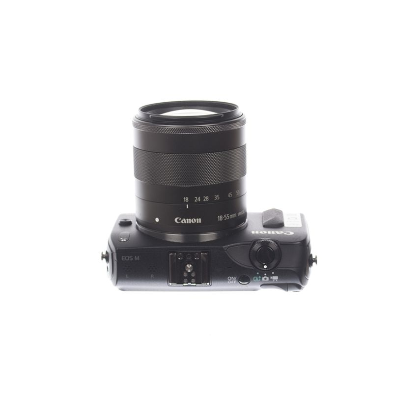 canon-eos-m-18-55mm-is-stm-adaptor-canon-eos-la-canon-m-mount-sh6654-1-55207-3-235