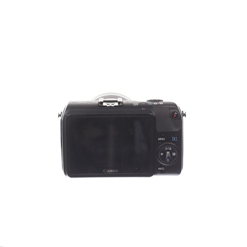 canon-eos-m-18-55mm-is-stm-adaptor-canon-eos-la-canon-m-mount-sh6654-1-55207-4-126