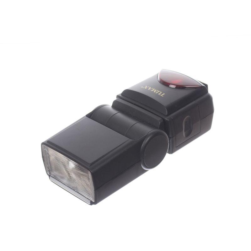 canon-eos-m-18-55mm-is-stm-adaptor-canon-eos-la-canon-m-mount-sh6654-1-55207-5-905