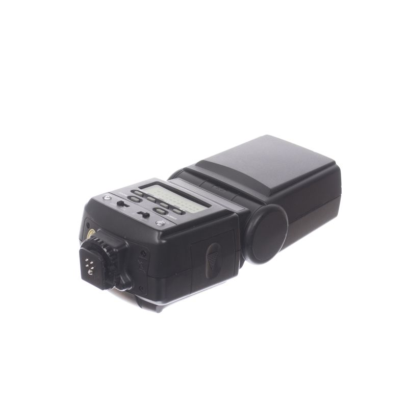 canon-eos-m-18-55mm-is-stm-adaptor-canon-eos-la-canon-m-mount-sh6654-1-55207-6-738